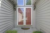51430 Harrington Drive - Photo 8