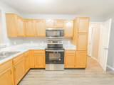 7307 Royal Troon Court - Photo 13
