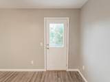 7307 Royal Troon Court - Photo 16