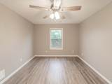 7307 Royal Troon Court - Photo 17