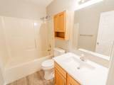 7307 Royal Troon Court - Photo 18