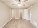 7307 Royal Troon Court - Photo 19