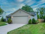 7307 Royal Troon Court - Photo 2