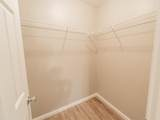 7307 Royal Troon Court - Photo 20