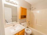 7307 Royal Troon Court - Photo 21