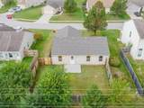 7307 Royal Troon Court - Photo 30