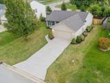 7307 Royal Troon Court - Photo 4