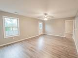 7307 Royal Troon Court - Photo 6