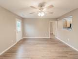 7307 Royal Troon Court - Photo 7