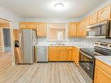 7307 Royal Troon Court - Photo 9