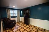 3617 Mulberry Drive - Photo 5