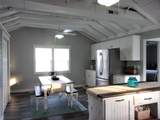 11840 Lookout Dr. - Photo 11
