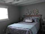 11840 Lookout Dr. - Photo 14
