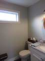 11840 Lookout Dr. - Photo 16