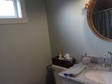11840 Lookout Dr. - Photo 17
