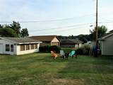 11840 Lookout Dr. - Photo 3