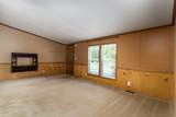 3947 Boltinghouse Road - Photo 10