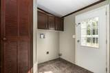 3947 Boltinghouse Road - Photo 14
