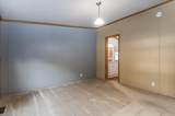 3947 Boltinghouse Road - Photo 16