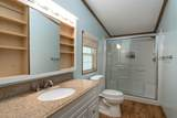 3947 Boltinghouse Road - Photo 17