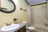 3947 Boltinghouse Road - Photo 20
