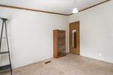 3947 Boltinghouse Road - Photo 22
