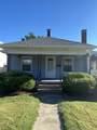 2905 Fenwood Avenue - Photo 1