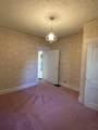 2905 Fenwood Avenue - Photo 9