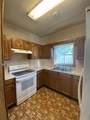 2905 Fenwood Avenue - Photo 12