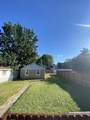 2905 Fenwood Avenue - Photo 22