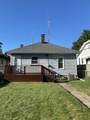 2905 Fenwood Avenue - Photo 23
