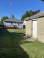 2905 Fenwood Avenue - Photo 25