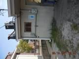 418 Market Street - Photo 2