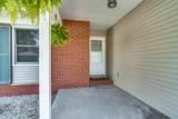 205 Spruce Street - Photo 5
