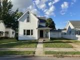 1406 K Street - Photo 2