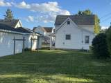 1406 K Street - Photo 3