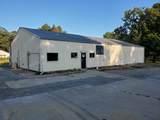 4339 Leesville Road - Photo 1