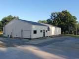 4339 Leesville Road - Photo 2
