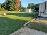 4339 Leesville Road - Photo 3