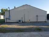 4339 Leesville Road - Photo 4