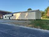 4339 Leesville Road - Photo 5