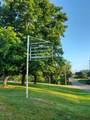 4339 Leesville Road - Photo 6