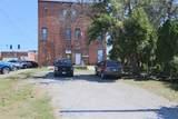 310 Prairie Street - Photo 15