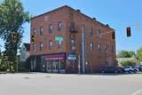 310 Prairie Street - Photo 2
