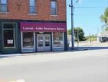 310 Prairie Street - Photo 20