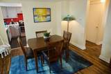 2431 Central Street - Photo 7