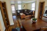 2431 Central Street - Photo 9