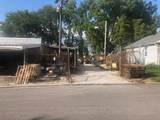 300 Yankeetown Road - Photo 3