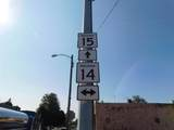 102 Jefferson St - Photo 1