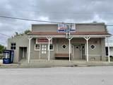 9458 Main Street - Photo 1